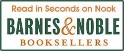 barnes and noble style guide pdf