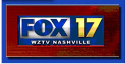 Fox-TN-