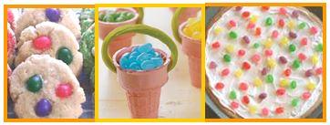 juice up desserts img