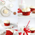valentine-day-sweet-treats-1