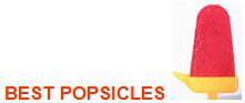 best popsicles