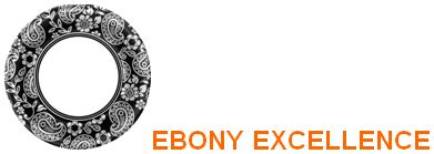 EBONY EXCELLENCE