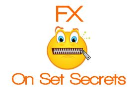 fx on-set secrets