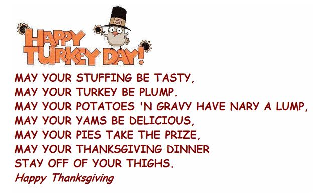 http://trashlassies.com/wp-content/uploads/2012/11/happy-turkey-day.jpg