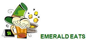 emerald eats