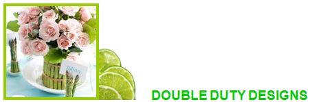 double duty designs
