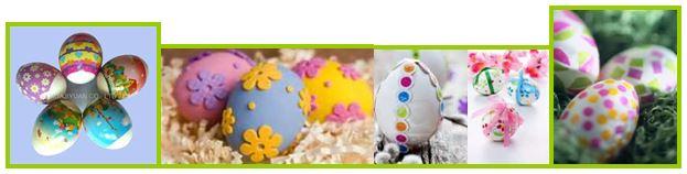 egg-ceptionally easy eggs img