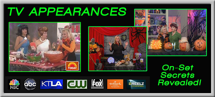 Appearance-Header-5-Halloween-Reelz