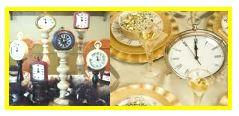 clocks img