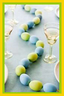 tab-springtime-egg-parade