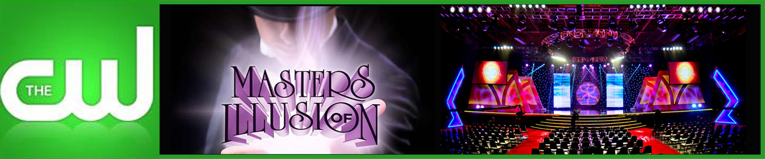 tl-masters-of-illusion