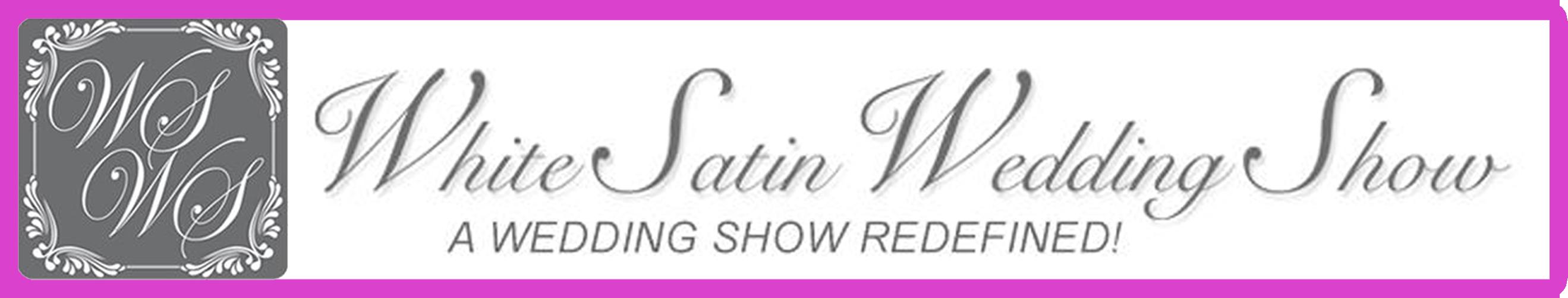tl-wedding-show
